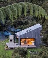 53 extraordinary tiny house design ideas to inspire you #homeideas 48