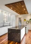 55 eclairage faux plafond cuisine 17