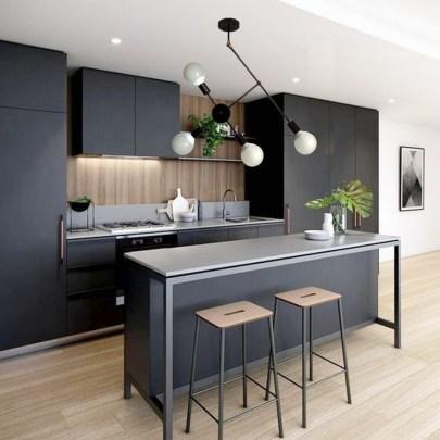 55 eclairage faux plafond cuisine 40
