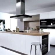 55 eclairage faux plafond cuisine 42