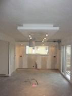 55 eclairage faux plafond cuisine 54