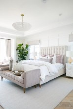 55 ingenious studio apartment ideas that make 400 square feet feel like a palace 11