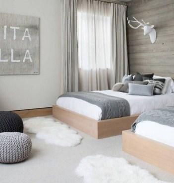 55 ingenious studio apartment ideas that make 400 square feet feel like a palace 16