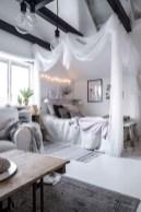 55 ingenious studio apartment ideas that make 400 square feet feel like a palace 27