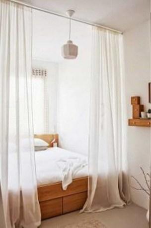 55 ingenious studio apartment ideas that make 400 square feet feel like a palace 39