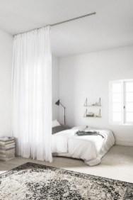 55 ingenious studio apartment ideas that make 400 square feet feel like a palace 40