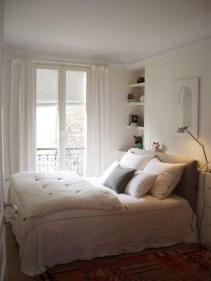 55 ingenious studio apartment ideas that make 400 square feet feel like a palace 44