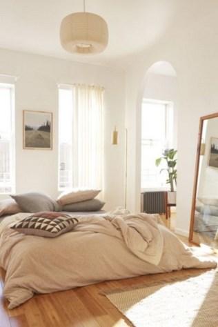 55 ingenious studio apartment ideas that make 400 square feet feel like a palace 45