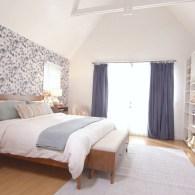 55 ingenious studio apartment ideas that make 400 square feet feel like a palace 48