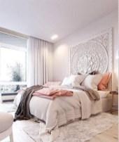 55 ingenious studio apartment ideas that make 400 square feet feel like a palace 9