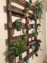 57 adorable shabby chic decor wall ideas 20