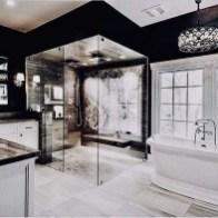 57 beautiful home interior design ideas that looks minimalist cluedecor 15