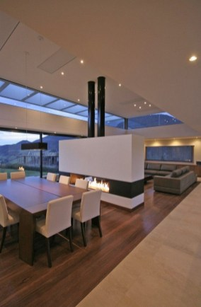 57 beautiful home interior design ideas that looks minimalist cluedecor 25