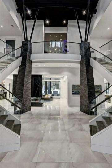 57 beautiful home interior design ideas that looks minimalist cluedecor 33