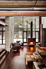 57 beautiful home interior design ideas that looks minimalist cluedecor 37