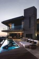 57 beautiful home interior design ideas that looks minimalist cluedecor 40