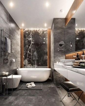 57 beautiful home interior design ideas that looks minimalist cluedecor 41