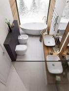 57 beautiful home interior design ideas that looks minimalist cluedecor 49
