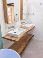 57 beautiful home interior design ideas that looks minimalist cluedecor 5
