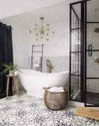 57 beautiful home interior design ideas that looks minimalist cluedecor 50