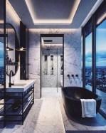 57 beautiful home interior design ideas that looks minimalist cluedecor 52