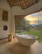 57 beautiful home interior design ideas that looks minimalist cluedecor 55
