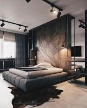 57 beautiful home interior design ideas that looks minimalist cluedecor 6