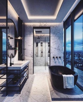57 beautiful home interior design ideas that looks minimalist cluedecor 7