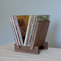 59 Indoor Woodworking Projects To Do This Winter 16
