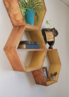 59 Indoor Woodworking Projects To Do This Winter 19