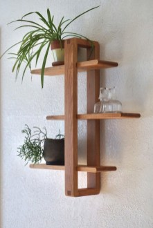 59 Indoor Woodworking Projects To Do This Winter 33