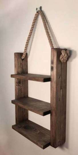 59 Indoor Woodworking Projects To Do This Winter 36