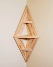 59 Indoor Woodworking Projects To Do This Winter 50