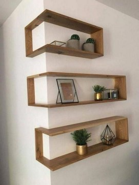 59 Indoor Woodworking Projects To Do This Winter 53