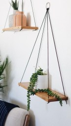 59 Indoor Woodworking Projects To Do This Winter 59