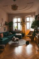64 beautiful hanging plants ideas for home #beautiful #hanging #plants #ideas for #home 16