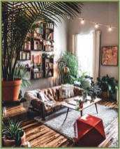 64 beautiful hanging plants ideas for home #beautiful #hanging #plants #ideas for #home 21