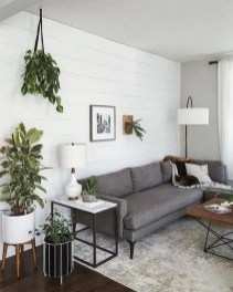 71 Inspiring Living Room Wall Decoration Ideas You Can Try 24