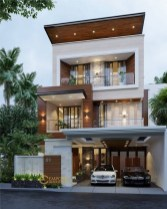 Top 57 unique house design ideas 10