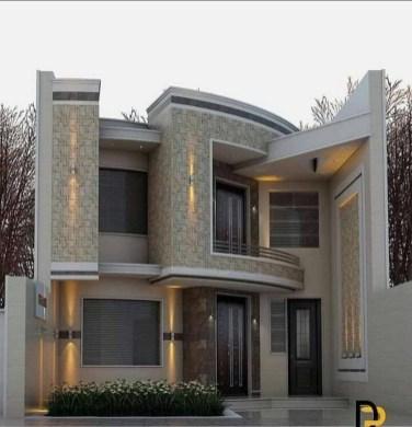 Top 57 unique house design ideas 15