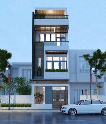 Top 57 unique house design ideas 17