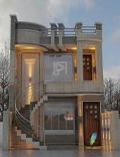 Top 57 unique house design ideas 21
