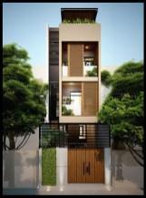 Top 57 unique house design ideas 22