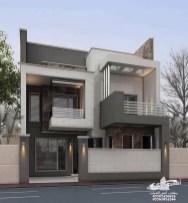 Top 57 unique house design ideas 26