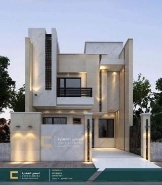 Top 57 unique house design ideas 33