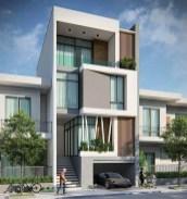 Top 57 unique house design ideas 34