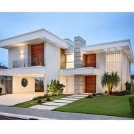 Top 57 unique house design ideas 35