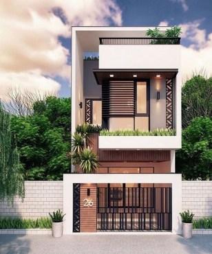 Top 57 unique house design ideas 4