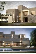 Top 57 unique house design ideas 40