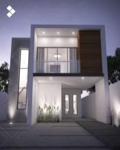 Top 57 unique house design ideas 42